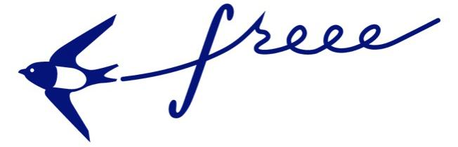 Freee(フリー)